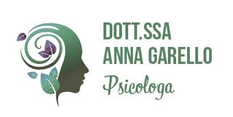 Dott.ssa Anna Garello Psicologa Savona