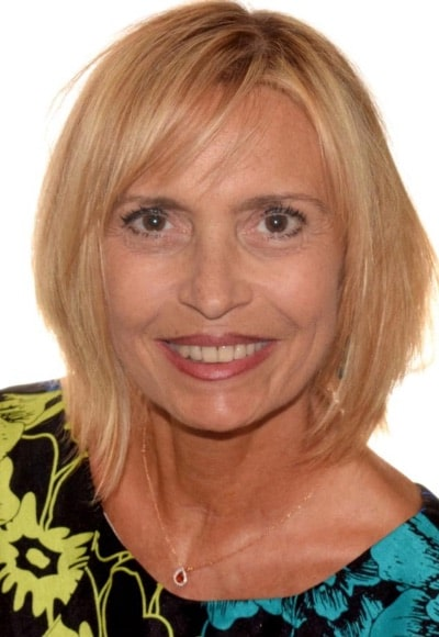 Anna-Garello-Psicologa