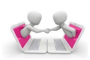Consulenza-psicologica-online