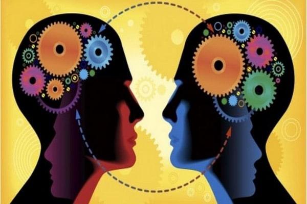 Consulenza-psicologica