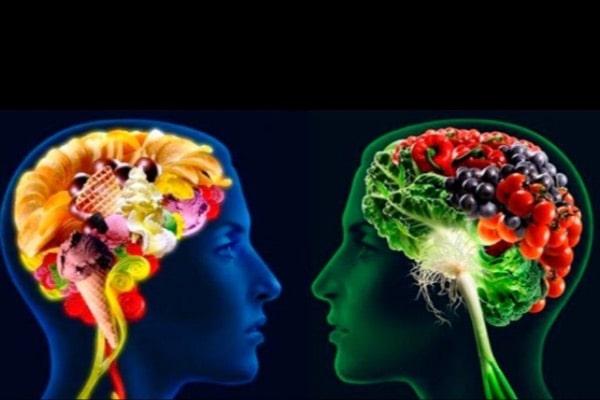 Sostegno-psico-alimentare