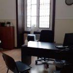 studio Savona Psicologa
