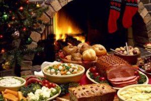 Consapevolezza-alimentare-e-feste
